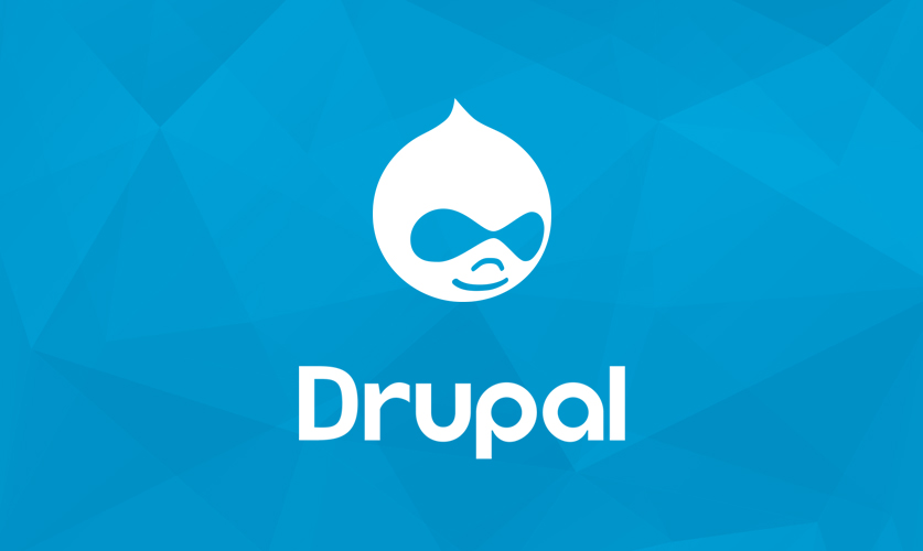 drupal 7 hook theme variables Drupal 7 theming - a practical example these variables are not available inside every template, however often we another part of the solution was to place a preprocess hook (we'll discuss more about hooks later) in.