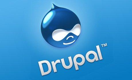 Как вывести регион внутри node.tpl.php в Drupal 7